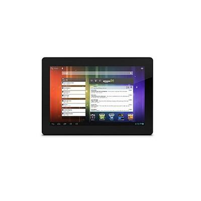 XOVision ETH103 CinemaTab - tablet - Android 4.2 (Jelly Bean) - 8 GB - 13.3
