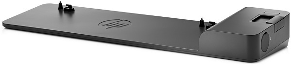 HP 2013 UltraSlim Docking Station