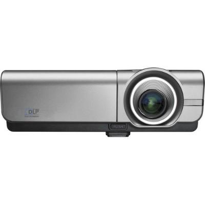 OptomaEH500 DLP projector - 3D(EH500)