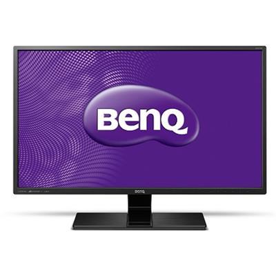 BenQEW2740L - LED monitor - 27