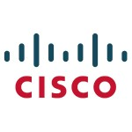 Cisco WebEx Meeting Center - Subscription license - 1 named host - volume - delivered via electronic distribution L-WBX-MC-P-S1-MNT