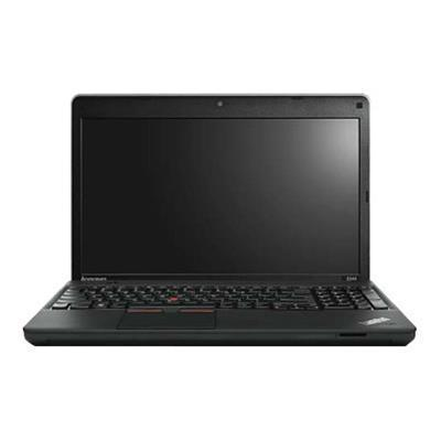Lenovo ThinkPad Edge E545 20B2 - 15.6