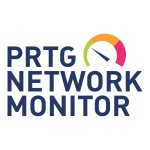PRTG Network Monitor - License + 1 Year Maintenance - 100 sensors - Win