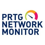 Software Maintenance - Product info support (renewal) - for PRTG Network Monitor - 2500 sensors - academic, GOV, non-profit - e-mail consulting - 3 years