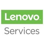 Lenovo System x Servers ServicePac On-Site Repair - Extended service agreement - parts and labor - 5 years - on-site - 9x5 - response time: NBD - for System x3250 M5 5458; System x3250 M5 5458 00GV310