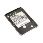 "MQ01ACF032 - Hard drive - 320 GB - internal - 2.5"" - SATA 6Gb/s - 7278 rpm - buffer: 16 MB"