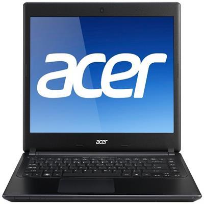 AcerACER V3-571-6698 NOTEBOOK 15.6IN(BDV35716698-BDH)