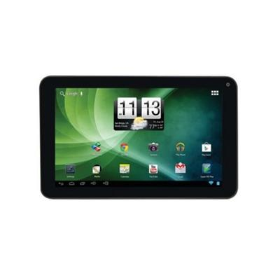 Mach Speed Technologies Speed Trio Stealth G2 8 - tablet - Android 4.1 (Jelly Bean) - 8 GB - 8