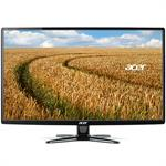 "G276HL Gbd 27"" 1080p LED Backlit LCD Monitor"