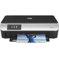 HP Envy 5530 e-All-in-One - multifunction printer ( color ) A9J40A#B1H