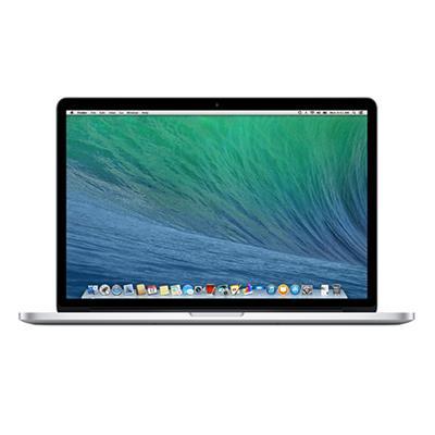 Apple15.4