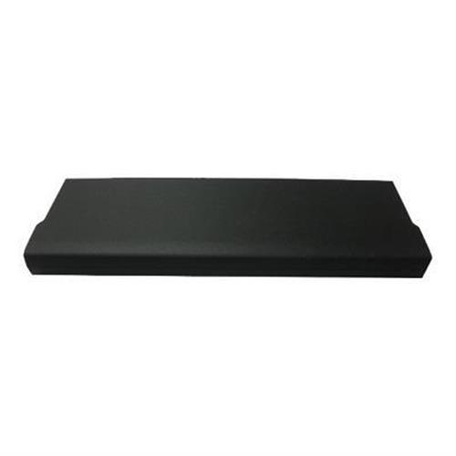 PCM | Dell, Primary Battery - Notebook battery - 1 x lithium ion 9-cell 97  Wh - for Latitude E5420, E5430, E5520, E5530, E6420, E6430, E6440, E6520,