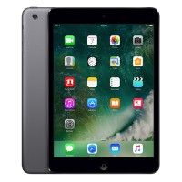 Apple iPad mini 2 - 32GB Wi-Fi (Space Gray) ME277LL/A