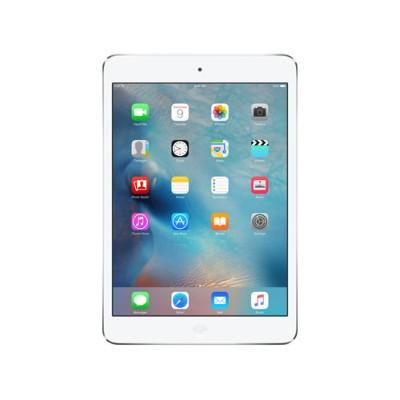 AppleVerizon iPad mini with Retina display - 16GB Wi-Fi + Cellular (Silver)(MF075LL/A)