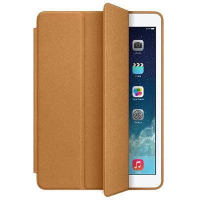 AppleiPad Air Smart Case - Brown(MF047LL/A)