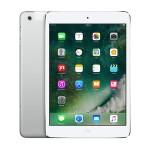 Sprint iPad mini 2 - 32GB Wi-Fi + Cellular (Silver)