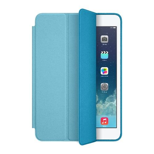 Apple iPad mini with Retina Display Smart Case - Blue