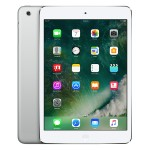 iPad mini with Retina display - 32GB Wi-Fi with Engraving (Silver)