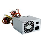 XEAL TC-700PD8B - Power supply (internal) - ATX12V / EPS12V / PS/2 - 80 PLUS - AC 115/230 V - 700 Watt - active PFC
