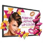 "BDL5071VS 50"" Signage Solutions Glasses free 3D Display"