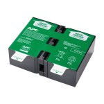 Replacement Battery Cartridge #131 - UPS battery - 1 x lead acid