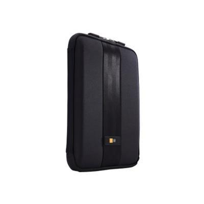 Case Logic Protective iPad Air / Kindle Fire 8.9