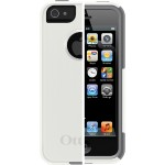 Commuter Case for iPhone 5/5s - Glacier