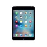 T-Mobile iPad mini 2 - 16GB Wi-Fi + Cellular (Space Gray)
