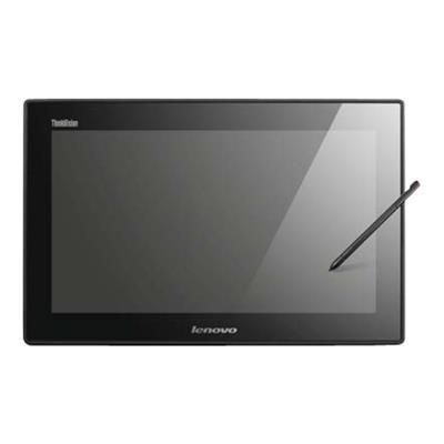 Lenovo ThinkVision LT1423p - LED monitor - 13.3