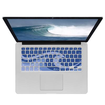 KB CoversCool Designs Keyboard Cover for 13