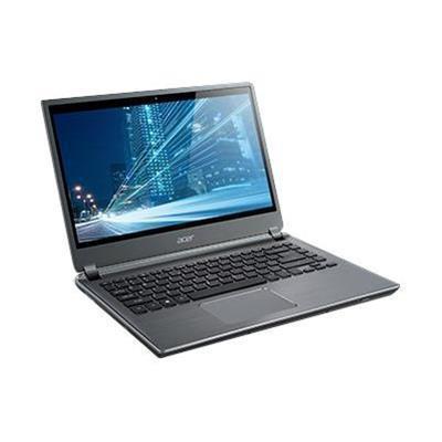 AcerAspire M5-481T-6610 - 14
