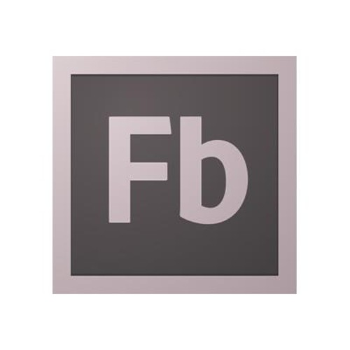 Adobe ADOBE FLASH BUILDER 4.5 FOR PHP PREMIUM