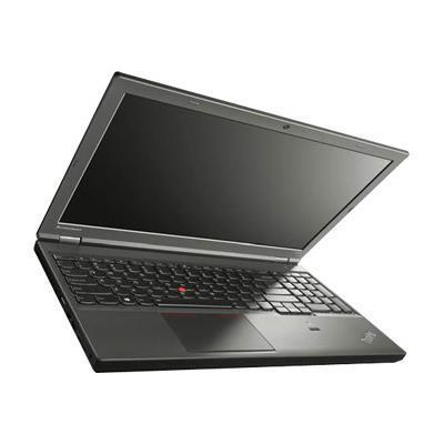 Lenovo ThinkPad T540p 20BE - 15.6
