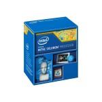 Celeron G1830 - 2.8 GHz - 2 cores - 2 threads - 2 MB cache - LGA1150 Socket - Box