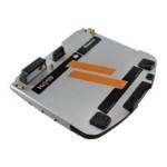 Havis Bundled Kit CF-H-PAN-412-2-P - Port replicator - 120 Watt - for Toughbook 53, 53 Standard, 53 Touchscreen