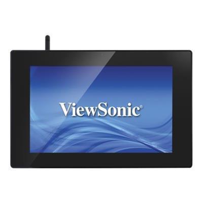 ViewSonicEP1032r-T - 10.1