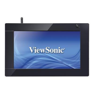 ViewSonicEP1031r - 10.1