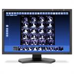 "29.8"" Color 4-Megapixel Medical Diagnostic Mid - Brightness Display with LED Backlighting - FDA 510(k) Approved"