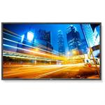 "46"" LED Backlit Professional-Grade Large Screen Display with Integrated Tuner"
