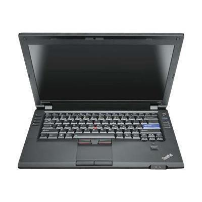 LenovoThinkPad L420 7827 - 14