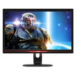 "24"" 144Hz LCD Monitor with SmartImage Game"