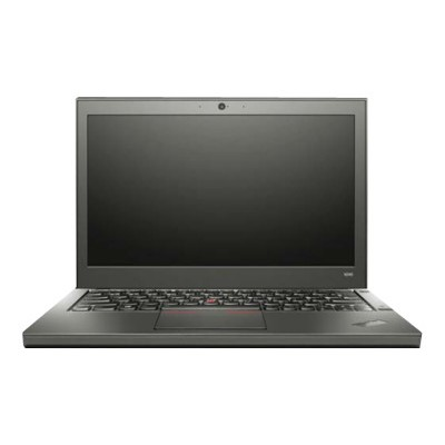 Lenovo ThinkPad X240 20AL - 12.5
