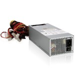2U 400W 80 Plus Bronze Switching Power Supply