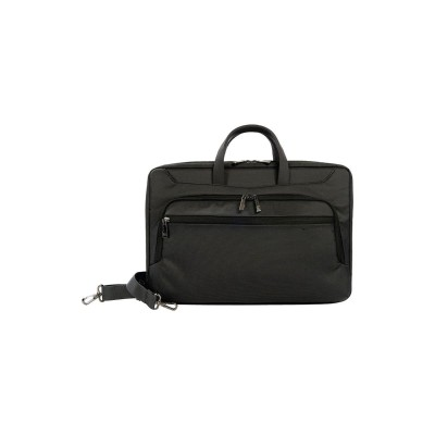 Tucano Work_Out Bag for MacBook Pro/Retina 15