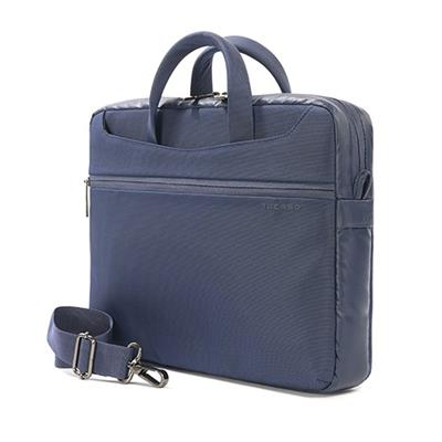 Tucano Work_Out II slim bag for MacBook Air & Pro 13