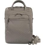 Work_Out II Vertical Slim Bag - Grey