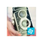 Photoshop Elements - (v. 12) - license - 1 user - CLP - level 1 (10000-99999) - 100 points - Win, Mac - Universal English