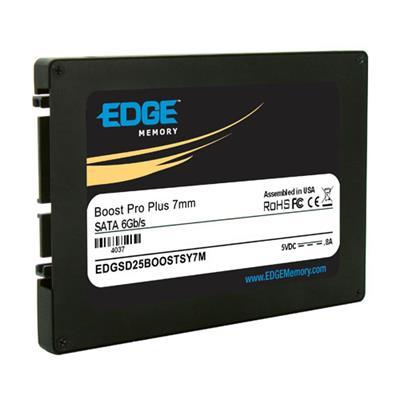 Edge Memory480GB 2.5