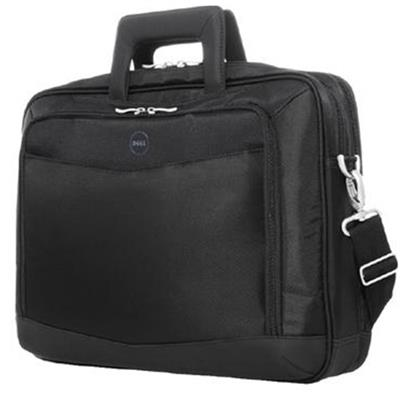 DellProfessional Business Laptop Carrying Case - Fits Laptops with Screen Sizes Up to 14-inch(318-1409)