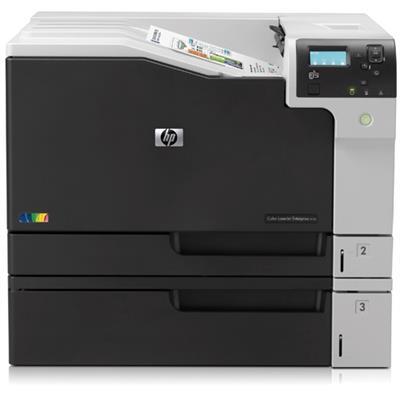 HPColor LaserJet Enterprise M750n(D3L08A#BGJ)